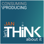 january producing consuming